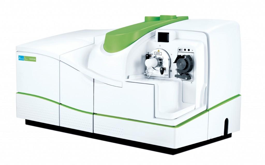 Perkin_Elmer_NexION_Mass_Spectrometer-1024x641