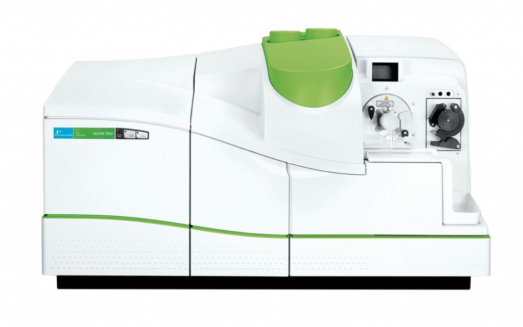 Perkin_Elmer_NexION_Mass_Spectrometer_1-1024x641