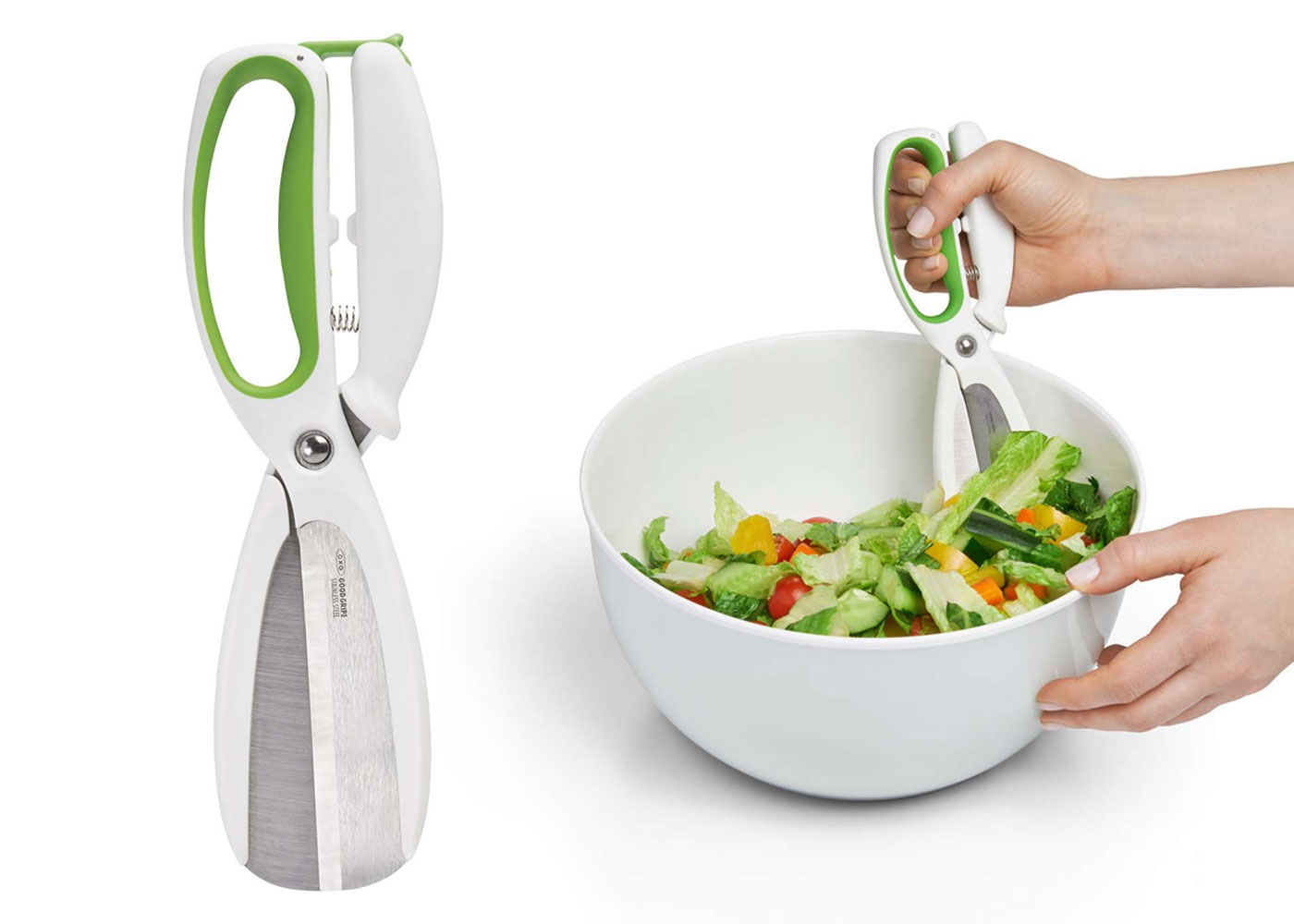Salad-scissors-product